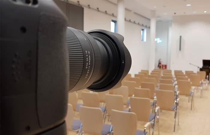 slider-konferenztechnik-700×450